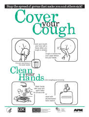image relating to Free Printable Hand Washing Posters identified as Office of General public Fitness - Acute Communicable Illness Manage