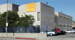 Hollywood/Wilshire Public Health Center